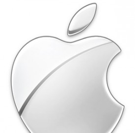 Apple, le prossime mosse