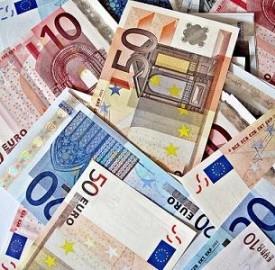 conti di deposito remunerati Bpn
