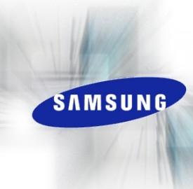 Samsung e il nuovo Galaxy S4