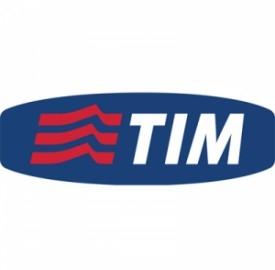 Tim per Smartphone