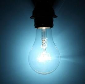 Fornitura di energia elettrica