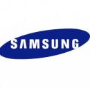 smartphone 2013: novità per il Samsung Galaxy S4, l'eye scroll
