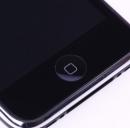 Sempre più app per smartphone e tablet