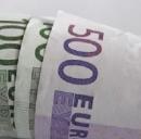 I migliori prestiti per liquidità di questo marzo 2013