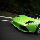 Tariffe Rc auto 2013