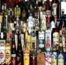 Alcohoot, l'alcool test sul tuo smartphone