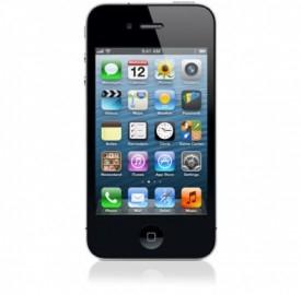 Smartphone 2013: Apple lancia il lettore impronte digitali per iPhone 5S