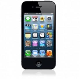 iPhone 5s prossimamente in uscita