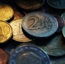 Forex: come guadagnare puntando sul fattore ''Non-Farm Payrolls'' (NFP)