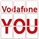 Vodafone You ed Eni
