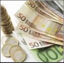 conto deposito o conto corrente ad alto rendimento?