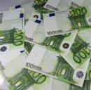 prestiti personali flessibili