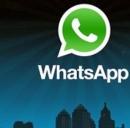 WhatsApp, gratis o a pagamento?