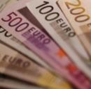 I mutui di consolidamento debiti