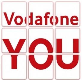 Vodafone You ed Eni