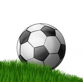 Serie A 28^ giornata: diretta tv e formazioni Udinese-Roma