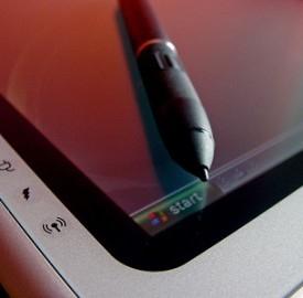 iPad mini offerta bennet