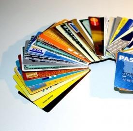 tassi carte di credito revolving