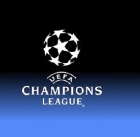 Anticipazioni Barcellona-Milan 2013: diretta tv ritorno ottavi Champions League