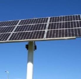 Il fotovoltaico in Italia