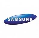 Dispositivi Samsung