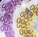 I prestiti 2013 a imprese e famiglie