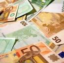 Prestiti e mutui in continuo calo, i dati di Bankitalia