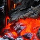 Il carbone si conferma fonte di energia più usata