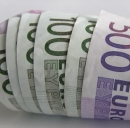 Banca d'Italia, dati sui prestiti