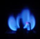 Lavori di risparmio energetico: entro il 2 aprile la comunicazione all'Agenzia delle Entrate