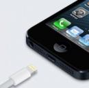 iPhone 5S: sarà ricaricabile in modalità wireless?