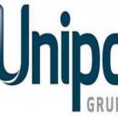 La storia di Unipol