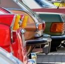 Assicurazioni auto a Napoli