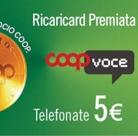 il logo della promozione