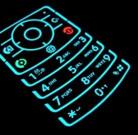 L'iFlex, il primo smartphone flessibile