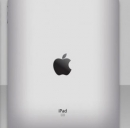 iPad 5, data di uscita