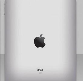 iPad 5 in arrivo