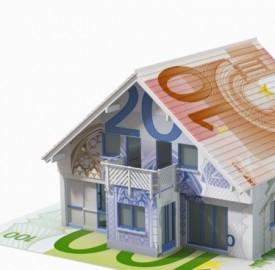 Casa, spese sempre più insostenibili