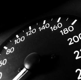 Le cose che bisogna sapere prima di acquistare un'automobile