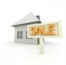 Neanche la nuda proprietà salva il mercato immobiliare