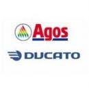 Prestiti Agos Ducato