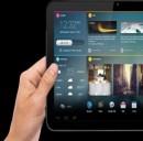 Tablet Asus VivoTab Smart: tutti i vantaggi