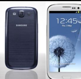 Il miglior smartphone Android?