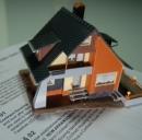 Locazione e Acquisto nel mercato immobiliare.