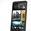 HTC sfida Samsung e Apple con il nuovo smartphone HTC One: la recensione