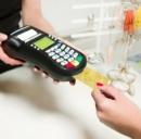 Arriva un nuovo metodo per contrastare le truffe con carta di credito