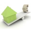 Mercato immobiliare: le possibilità di ottenere un mutuo
