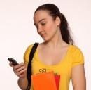 In Italia gli sms più cari d'Europa: ecco come risparmiare