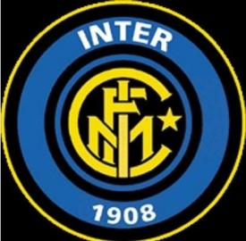 Cagliari-Inter, ecco le formazioni