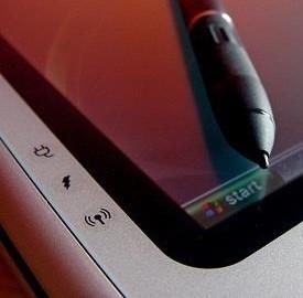 Samsung Galaxy Note 8, caratteristiche e prezzo